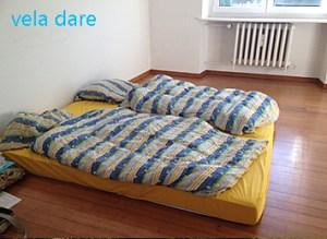 Bettboden-1-300x219 Putzen und entscheiden vorwaerts