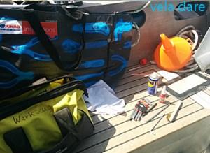Werkzeug1-300x219 Hafentage vorwaerts