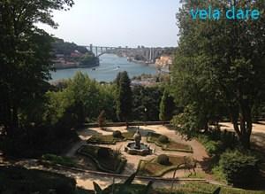 Porto1-1-300x219 Porto europa  segeln Portugal Porto Hafen