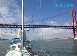 Bruecke1-300x219 Lissabon europa  segeln Reise Portugal Lissabon Hafen