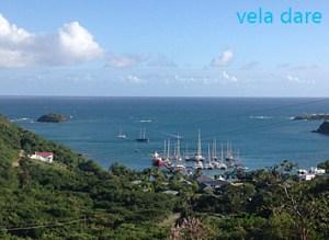 StGeorge-1-300x219 Erste Woche in der Karibik: Grenada karibik-caraibes