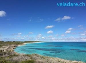 Highbourne, Exumas, Bahamas