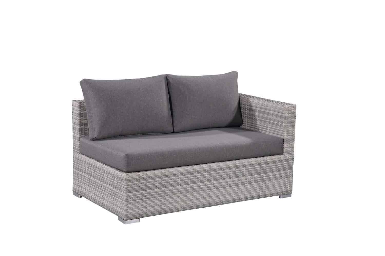outdoor furniture sofa cover anfibio bed premium quality patio velago