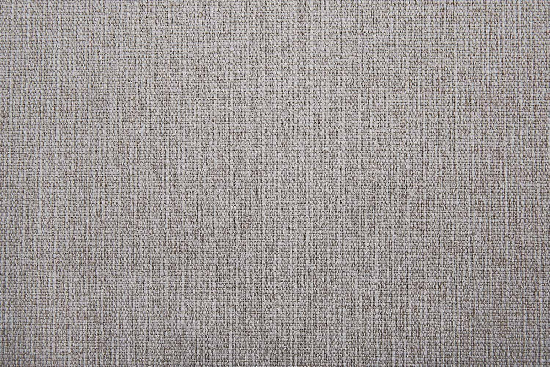Deep Seating Fabric Sectional Sofa
