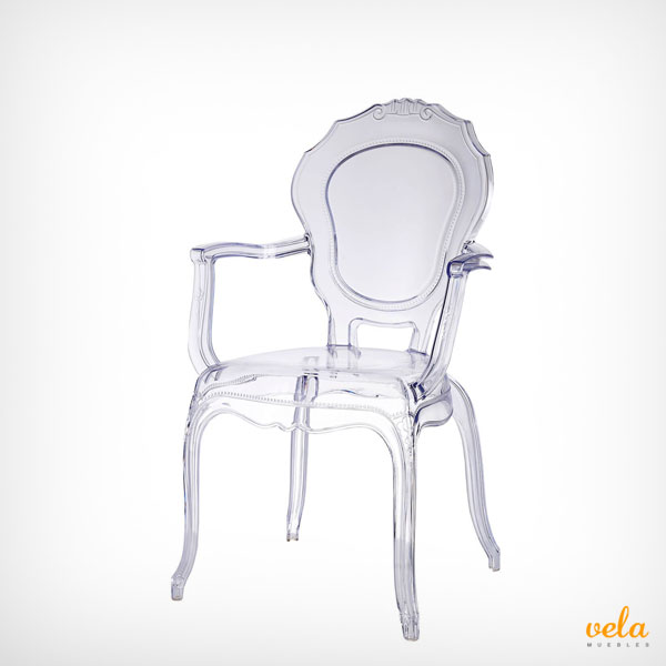 Mesas Plegables Comedor De Diseño | Apartamentos ...