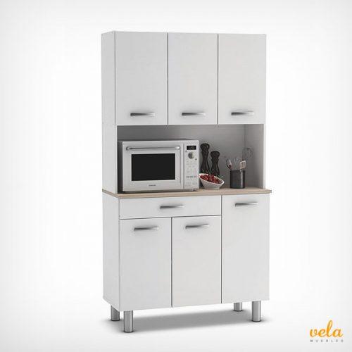 Mesas Cocina Conforama | Mesa De Café Con Altura Ajustable