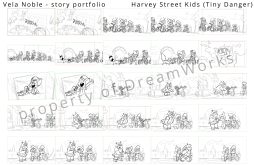 portfolio_storyboard_2018_harvey_pg1