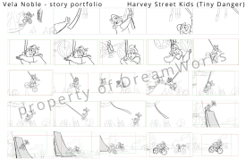 portfolio_storyboard_2018_harvey_pg11