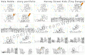 portfolio_storyboard_2018_harvey_pg13