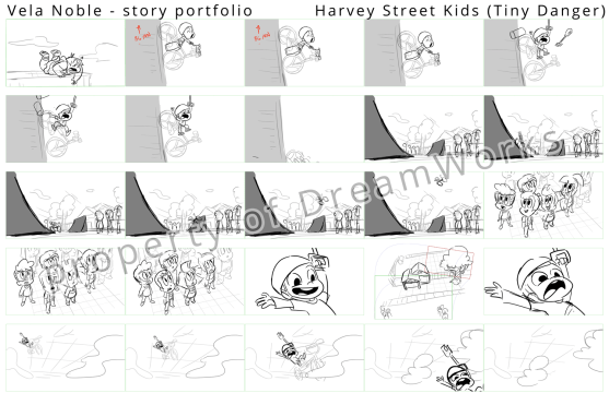 portfolio_storyboard_2018_harvey_pg19