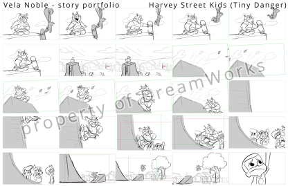 portfolio_storyboard_2018_harvey_pg21