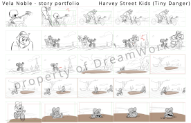 portfolio_storyboard_2018_harvey_pg4