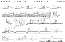 portfolio_storyboard_2018_harvey_pg6