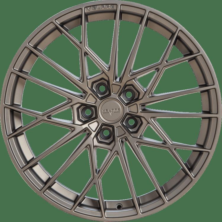 Velare-H016-JFYP-Nov-2018