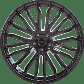 VLR09 Diamond Black 1 (Large)