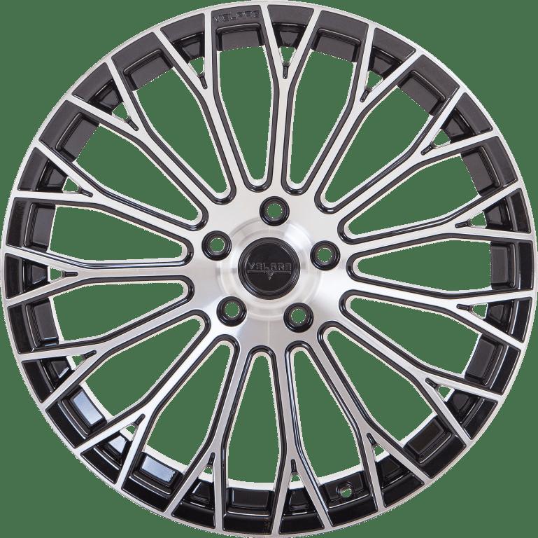 Velare-H015-JFYP-Sep-2019 (Medium)