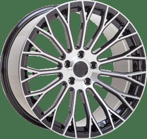Velare-H016-JFYP-Sep-2019 (Medium)