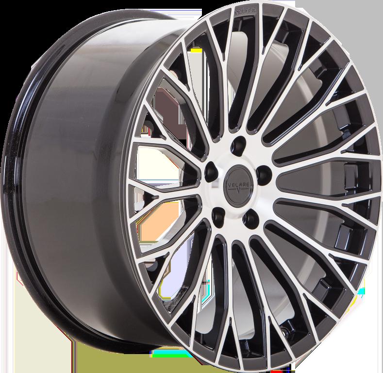Velare-H017-JFYP-Sep-2019 (Medium)