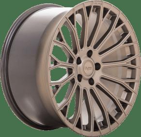 Velare-H056-JFYP-Sep-2019 (Medium)