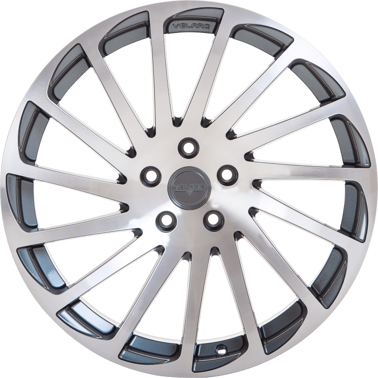 Velare-H060-JFYP-Sep-2019 (Medium)