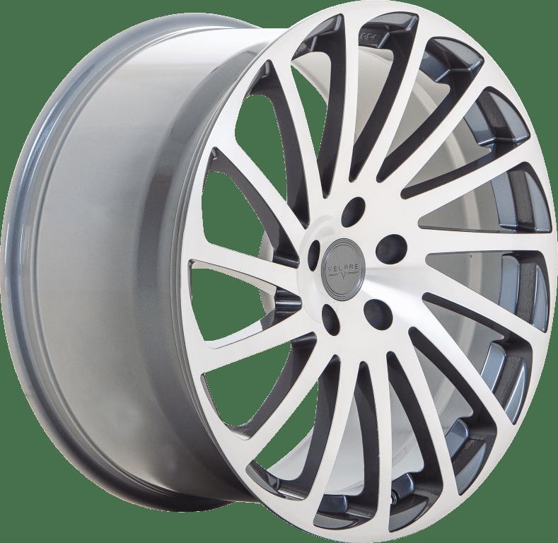 Velare-H062-JFYP-Sep-2019 (Medium)