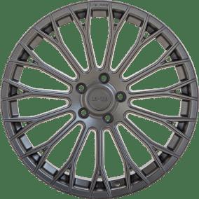 Velare-H078-JFYP-Sep-2019 (Medium)