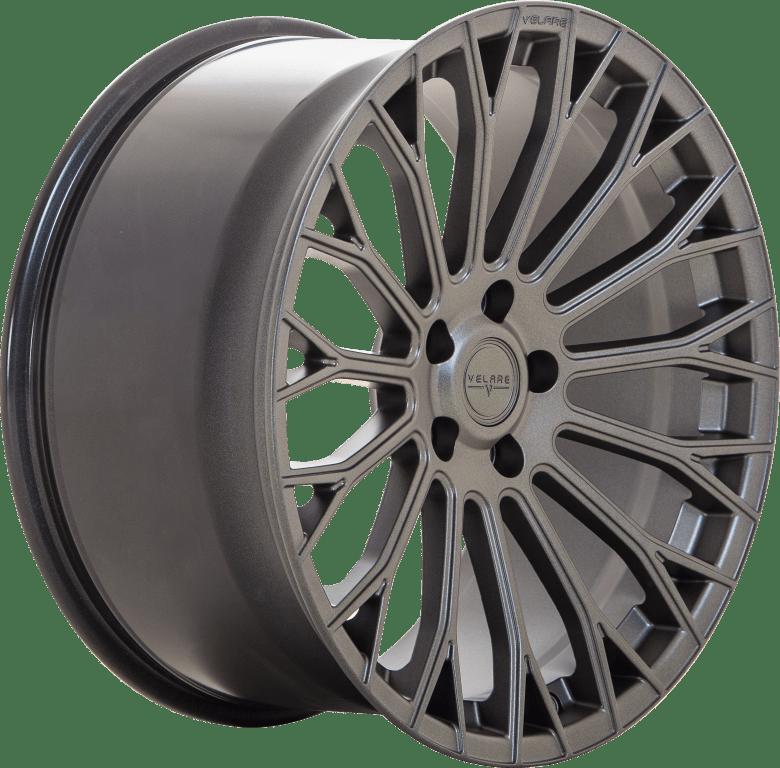 Velare-H080-JFYP-Sep-2019 (Medium)