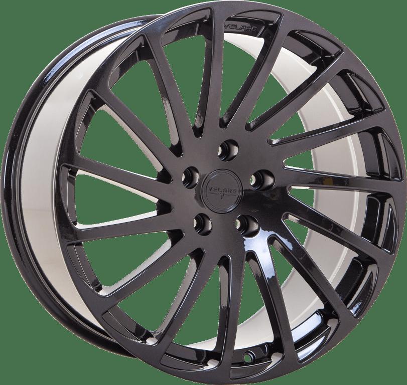 Velare-H085-JFYP-Sep-2019-Recovered
