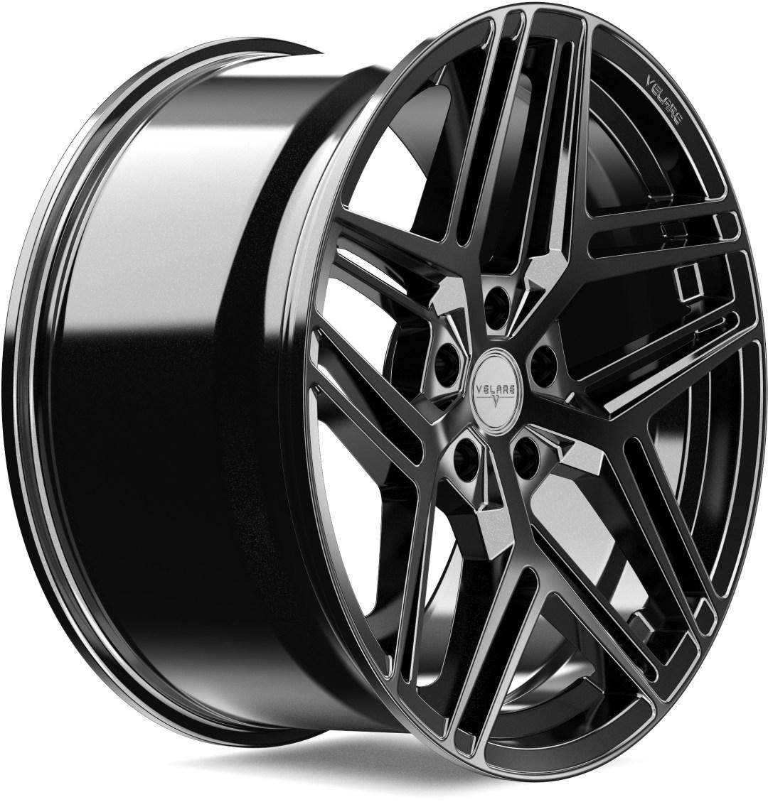 Velare VLR16 10j 20 Diamond Black 3