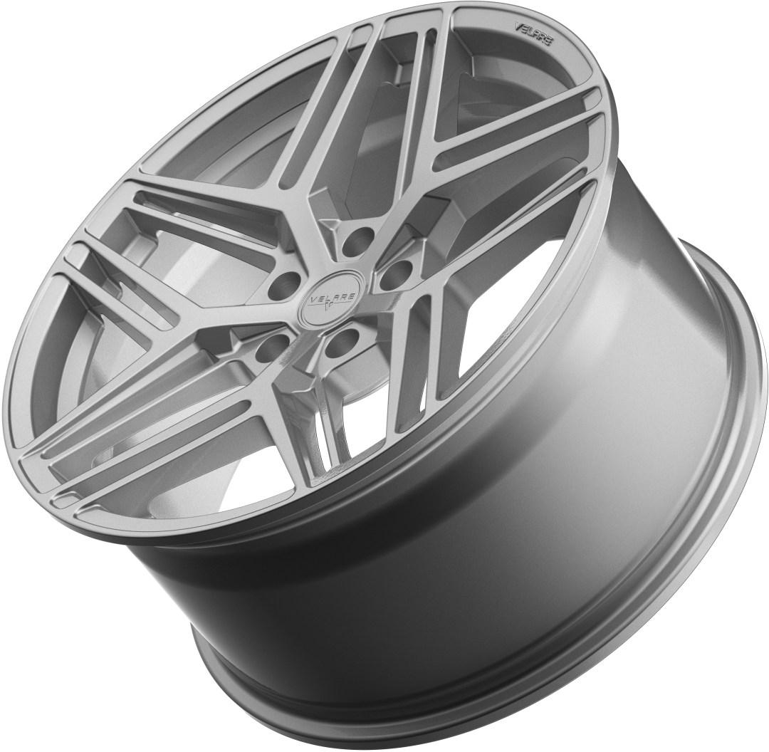 Velare VLR16 10j 20 Iridium Silver 6