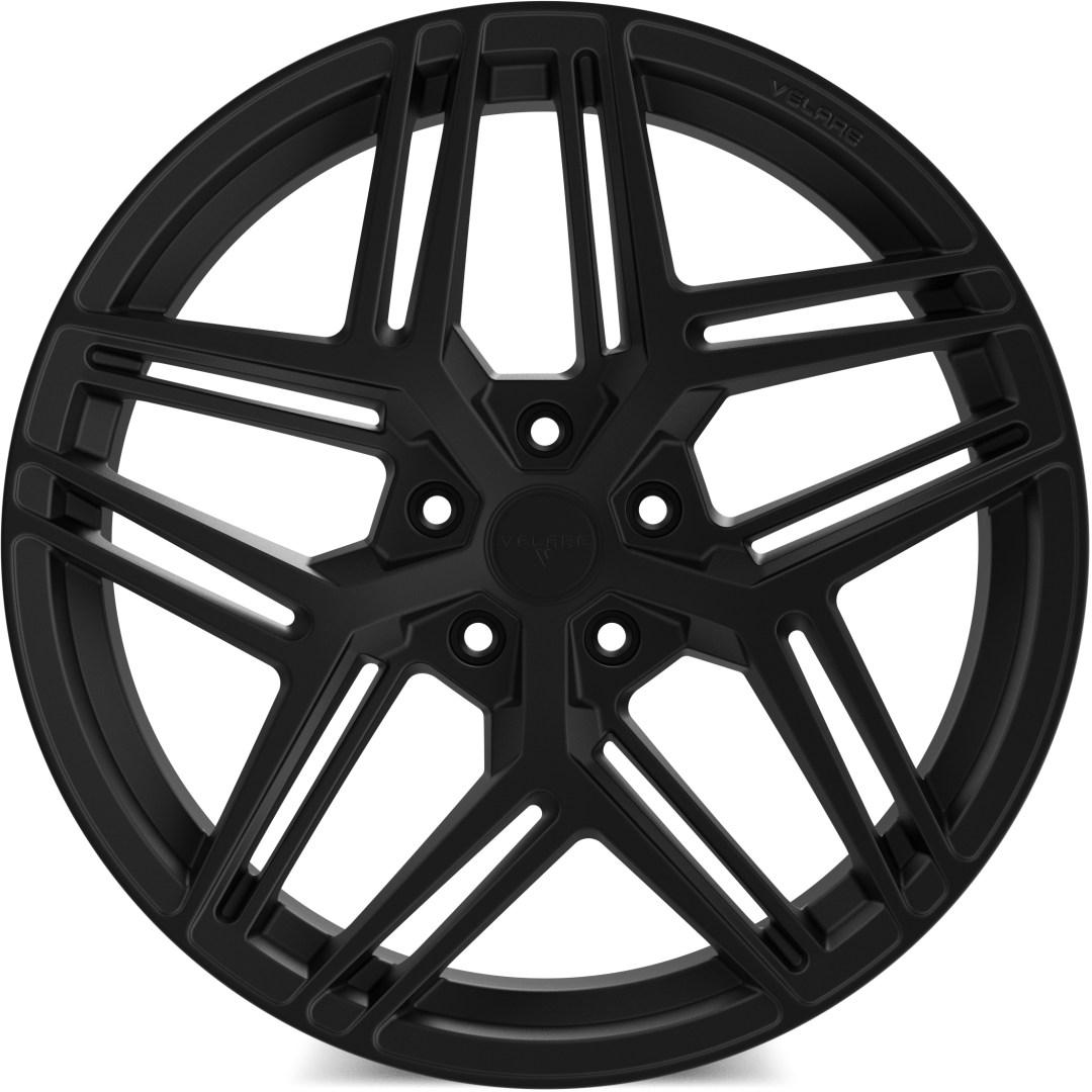 Velare VLR16 10j 20 Onyx Black 1