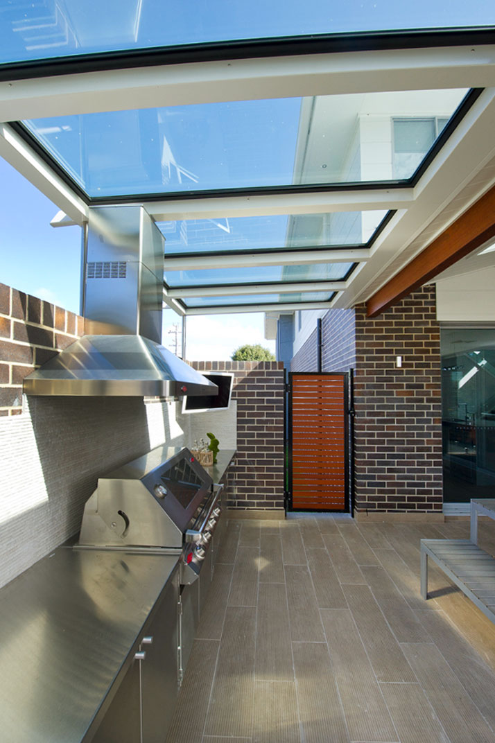 be inspired to install velux skylights