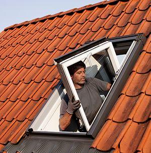 velux dimensions des fenetres de toit