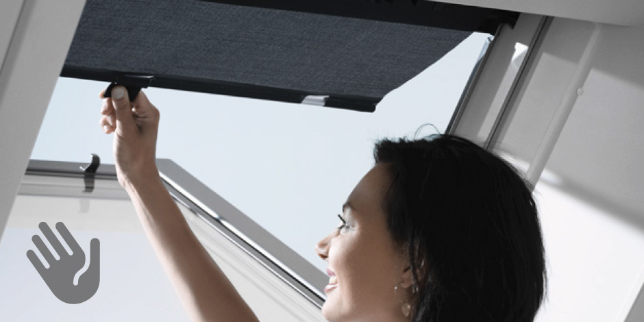 Velux Awning Blind Best Electric Windows Deals Pare S On
