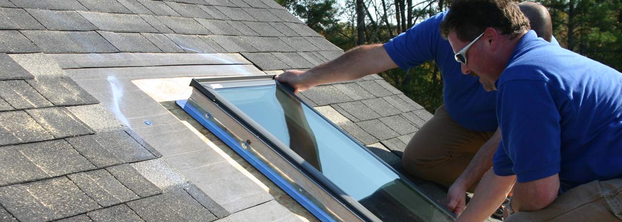 velux window motor wiring diagram waterfall powerpoint skylight installation instructions and videos help