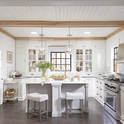 Kitchen Skylights Pics Of Cabinets Velux News Release Look To The Fifth Wall No Models