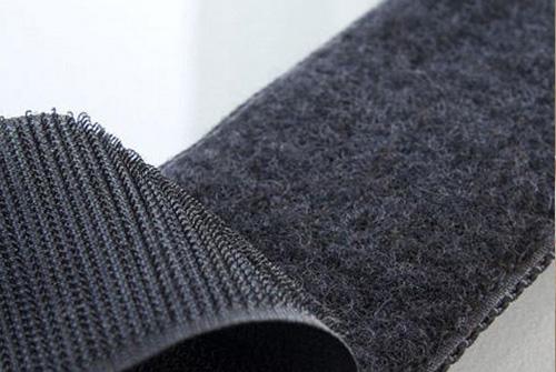 Velcro Dots Hook and Loop Sticky Back  Velcro Dots