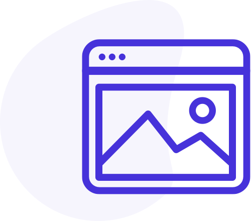 Presentatie & Audiovisueel