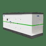 diesel generator dealers in chennai