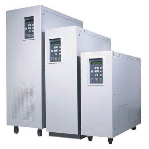 Generators or ups?