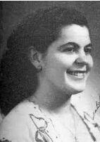 Estela Quesada Hernández