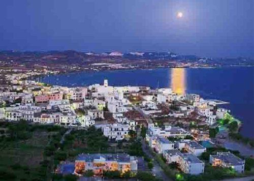 Milos_Island