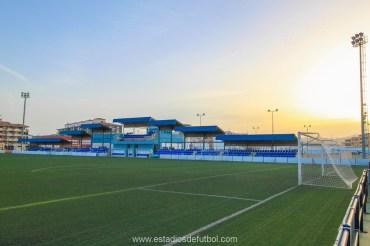 estadio-velez-malaga