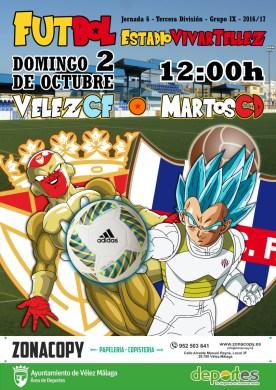 cartel-vs-martos-x3-2-wp