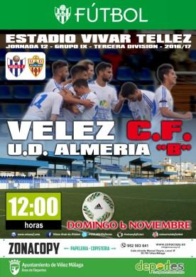 cartel-vs-almeria-x3-2-wp