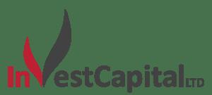 invest capital MALTA