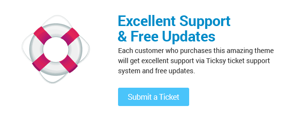 ShopMe - Multi Vendor Woocommerce WordPress Theme - 31