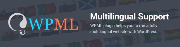 ShopMe - Multi Vendor Woocommerce WordPress Theme - 19