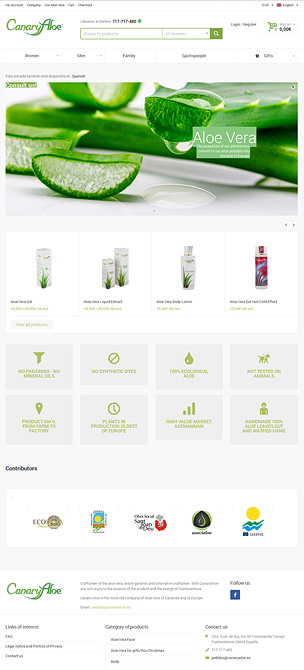 ShopMe - Multi Vendor Woocommerce WordPress Theme - 32