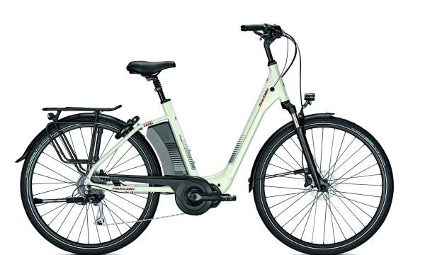 vélo électrique RALEIGH CORBY 9